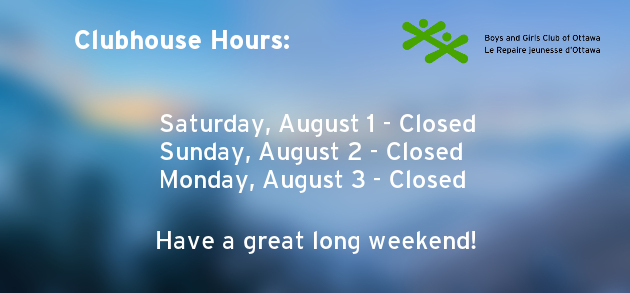 August%20holiday%20hours