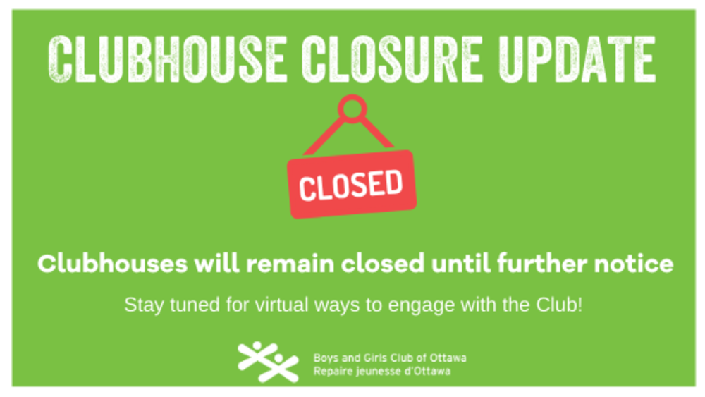 Copy%20of%20clubhouse%20closure%20update website